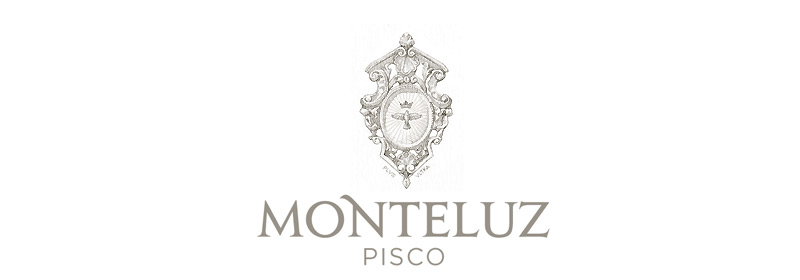 Monteluz - Pisco Monteluz - The spirit of Peru, expressed in its finest pisco.